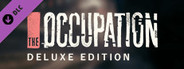 The Occupation: Deluxe Edition Upgrade
