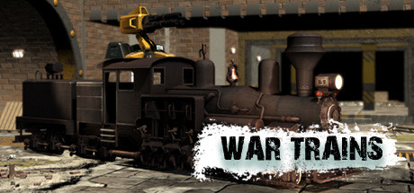 War Trains