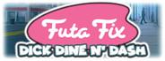 Futa Fix Dick Dine and Dash