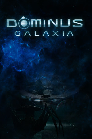 Dominus Galaxia: KS Edition poster image on Steam Backlog