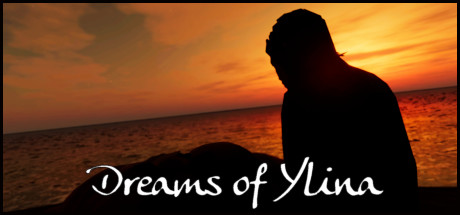 View Dreams of Ylina on IsThereAnyDeal