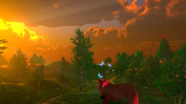 Unicorn Tails-PLAZA [CRACK]