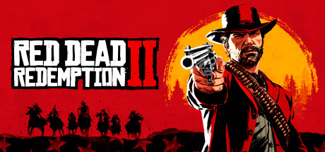 Red Dead Redemption 2 on Steam