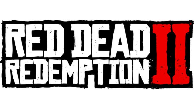 Red Dead Redemption 2 - Steam Backlog
