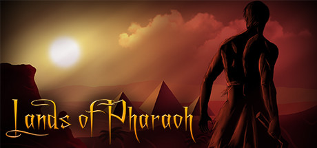 Lands of Phararoh Episode 1 Sandstorm Free Download