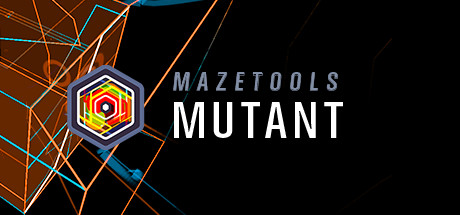 Mazetools Mutant