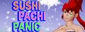 Sushi Pachi Panic-game
