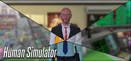 Human Simulator Free Download