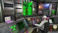 Human Simulator picture10