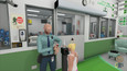 Human Simulator picture9