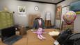 Human Simulator picture13
