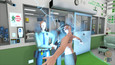Human Simulator picture4