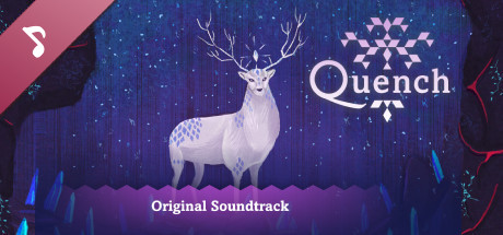Quench Official Soundtrack