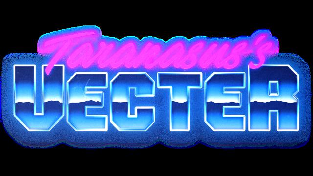 Vecter logo
