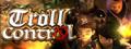 Troll Control-game