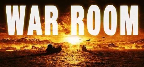 War Room-CODEX