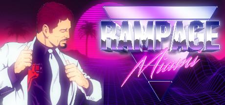 Rampage Miami