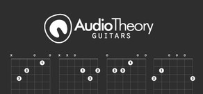 AudioTheory Guitars