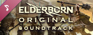 ELDERBORN Original Soundtrack