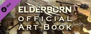 ELDERBORN - Digital Art Book