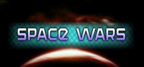 Teaser image for Space Wars
