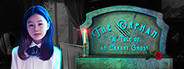 The Orphan A Tale of An Errant Ghost - Hidden Object Game