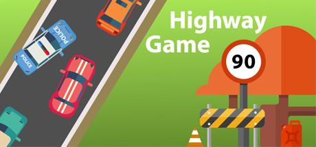 Highway Game