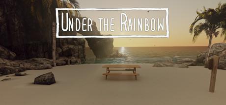 Купить Under the Rainbow - Prologue