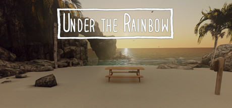 Under the Rainbow - Prologue