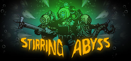 Stirring Abyss title thumbnail