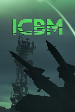 ICBM poster image on Steam Backlog