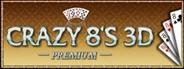 Crazy Eights 3D Premium
