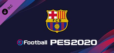efootball pes 2020 myclub fc barcelona squad on steam efootball pes 2020 myclub fc barcelona squad