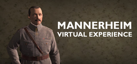 Купить Mannerheim Virtual Experience