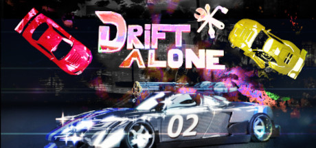 Drift Alone Free Download