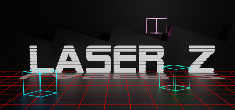 Купить Laser Z