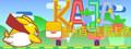 KAJA:追光者与秘境制造-game