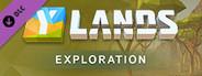 Ylands - Exploration Pack