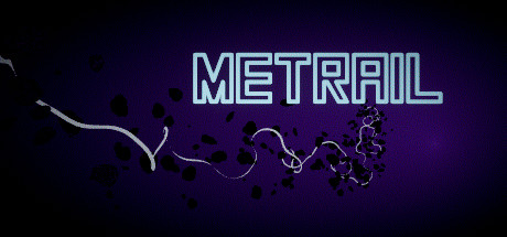 Купить Metrail