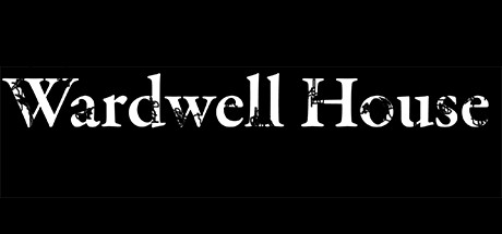 Wardwell House