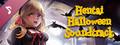 Hentai Halloween - Soundtrack-dlc
