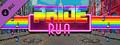 Pride Run: Artworks-dlc