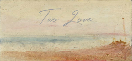 Two Love
