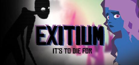 Exitium Capa