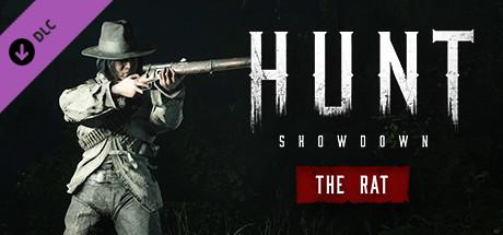 Hunt: Showdown - The Rat в Steam