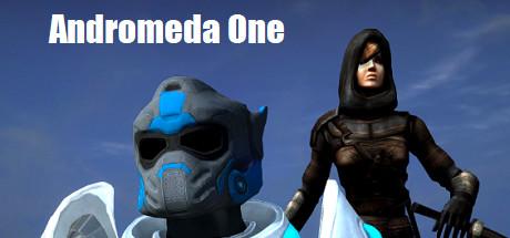 Andromeda One