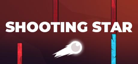 Shooting Star cover art