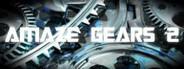 aMAZE Gears 2