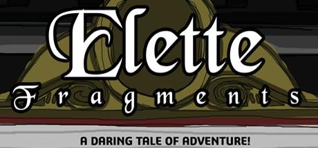 Купить Elette Fragments