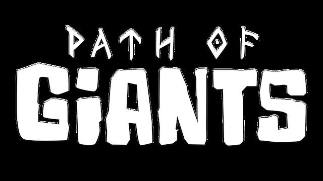 Path of Giants - Steam Backlog